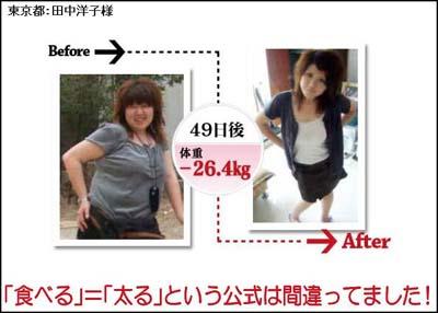 このサイトは、☆モデ痩せ - 芸能人と女優が実践するモデルのキレイ痩せダイエットの方法 安田美和の痩せる 簡単 炭水化物 寒天 ランキング モデルなどの情報を公開しています。